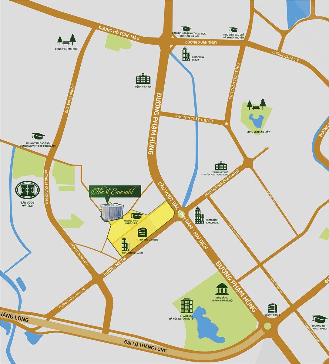 map-vitri-1604977341.jpg
